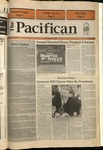 The Pacifican, November 5,1992