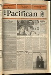 The Pacifican, November 12,1992