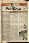 The Pacifican, November 19,1992