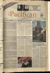 The Pacifican, December 3,1992