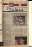 The Pacifican, Feburary 11,1993