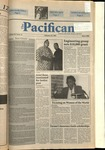 The Pacifican, Feburary 18,1993