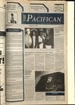 The Pacifican, Feburary 25,1993
