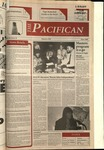The Pacifican, March 4,1993