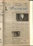 The Pacifican, March 11,1992 [1993]