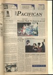 The Pacifican, March 18,1993