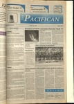 The Pacifican, March 25,1993