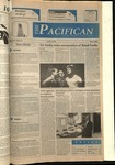 The Pacifican, April 1,1993