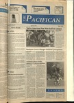 The Pacifican, April 8,1993