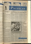 The Pacifican, April 22,1993