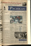 The Pacifican, April 29,1993