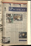 The Pacifican, May 6,1993
