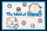 World of Pharmacy