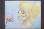 Toga by Elaina Y. Khoo