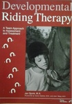 Physical Therapy (PT) and Touch and DRT