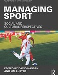 Managing athletic pain and injury within sporting cultures of risk by L. Killick, Todd E. Davenport, and J. Baker