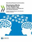 Music, cognition, and education by Alexander Khalil, Victor H. Minces, John Iversen, Gabriella Musacchia, T. Christina Zhao, and Andrea A. Chiba