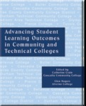 Advancing Student Learning Outcomes in Community and Technical Colleges