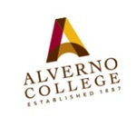 Generic ability codes for scoring the Behavioral Event Interview of Alverno alumnae