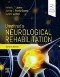 Medical Imaging in Neurologic Rehabilitation by Preeti D. Oza