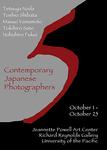 5 Contemporary Japanese Photographers