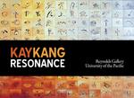 Kay Kang: Resonance