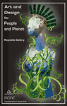 Art and Design for People and Planet