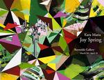 Kara Maria: Joy Spring