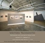 Daniel Kasser: Western Technosites