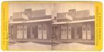 """Stockton:  """"J. E. Kidd Studio."""""""