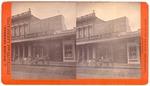 Stockton: (James E. Kidd Studio.)