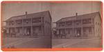 Stockton: (Columbia House.)