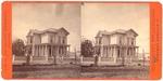 "Stockton: ""Mr. Estmanold House."""