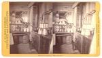 "Stockton: ""Aboard the Steamer 'Mary Garratt.'"""