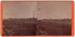 "Farmington: ""Farmington."" by John Pitcher Spooner 1845-1917"