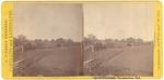 "Farmington: ""Farmington, Cal."" by John Pitcher Spooner 1845-1917"