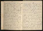 Sheldon Diary #2, Image 07 by Ella J. Sheldon
