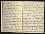 Sheldon Diary #3, Image 04 by Ella J. Sheldon