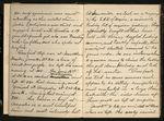 Sheldon Diary #3, Image 07 by Ella J. Sheldon