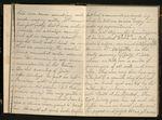 Sheldon Diary #3, Image 17 by Ella J. Sheldon