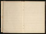 Sheldon Diary #3, Image 21 by Ella J. Sheldon