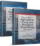 Wind Power for Farming and Food Processing by C. P. Van Dam, Henry Shiu, Scott Johnson, and Scott Larwood