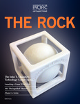 The Rock 2011