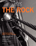 The Rock 2012
