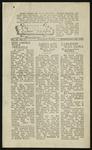 The Tulean Dispatch, June 18, 1942
