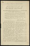 The Tulean Dispatch, June 19, 1942