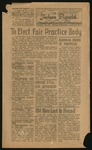 The Daily Tulean Dispatch, September 17, 1942
