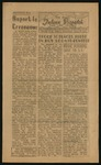 The Daily Tulean Dispatch, September 29, 1942