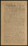 The Daily Tulean Dispatch, December 11, 1942 by Howard M. Imazeki