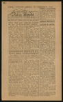 The Daily Tulean Dispatch, December 15, 1942